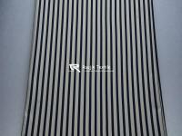60s R/N Roman knit
